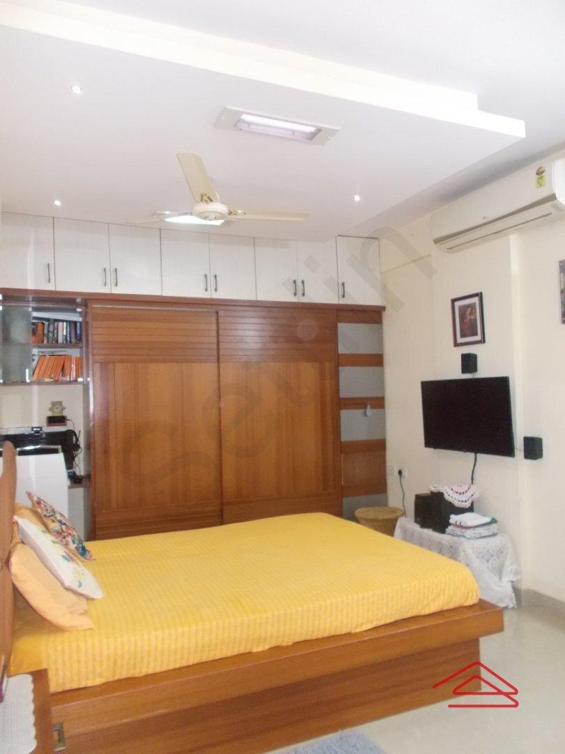 15F2U00214: Bedroom 1