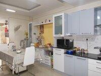 15F2U00214: Kitchen 1