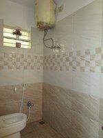 14DCU00583: Bathroom 2