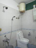14DCU00583: Bathroom 1