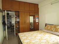 14DCU00583: Bedroom 2