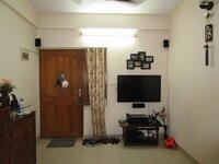 14DCU00583: Hall 1