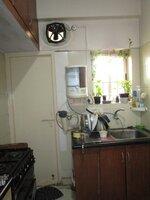 14DCU00583: Kitchen 1