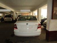 14DCU00583: parkings 1