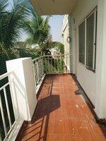 15F2U00243: Balcony 1