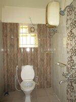 15F2U00243: Bathroom 2