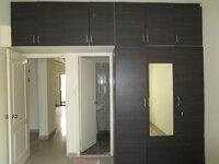 15F2U00243: Bedroom 1