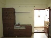 15F2U00243: Hall 1