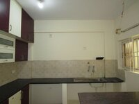 15F2U00243: Kitchen 1