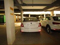 15F2U00243: parkings 1