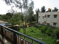 13M5U00179: Balcony 1