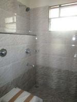 13M5U00179: Bathroom 2