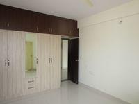 13M5U00179: Bedroom 1