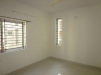 13M5U00179: Bedroom 2