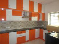 13M5U00179: Kitchen 1
