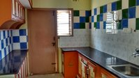 14J1U00400: Kitchen 1