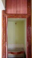 14J1U00400: Pooja Room 1