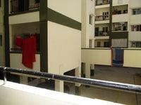 10J7U00157: Balcony 1