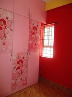 10J7U00157: Bedroom 2