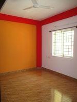 10J7U00157: Bedroom 1
