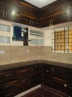 10J7U00157: Kitchen 1