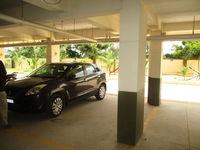 10J7U00157: parking 1