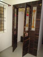 10J7U00157: Pooja Room 1