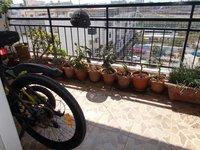 13M3U00025: Balcony 4