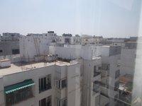 13M3U00025: Balcony 1