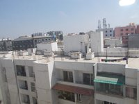 13M3U00025: Balcony 2