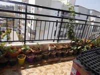 13M3U00025: Balcony 3