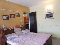 13M3U00025: Bedroom 1
