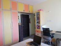 13M3U00025: Bedroom 3