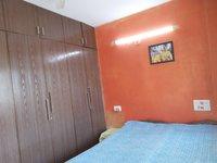 13M3U00025: Bedroom 2