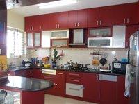 13M3U00025: Kitchen 1