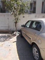 13M3U00025: Parking1