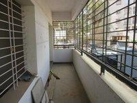 13OAU00013: Balcony 1