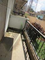 13OAU00013: Balcony 2