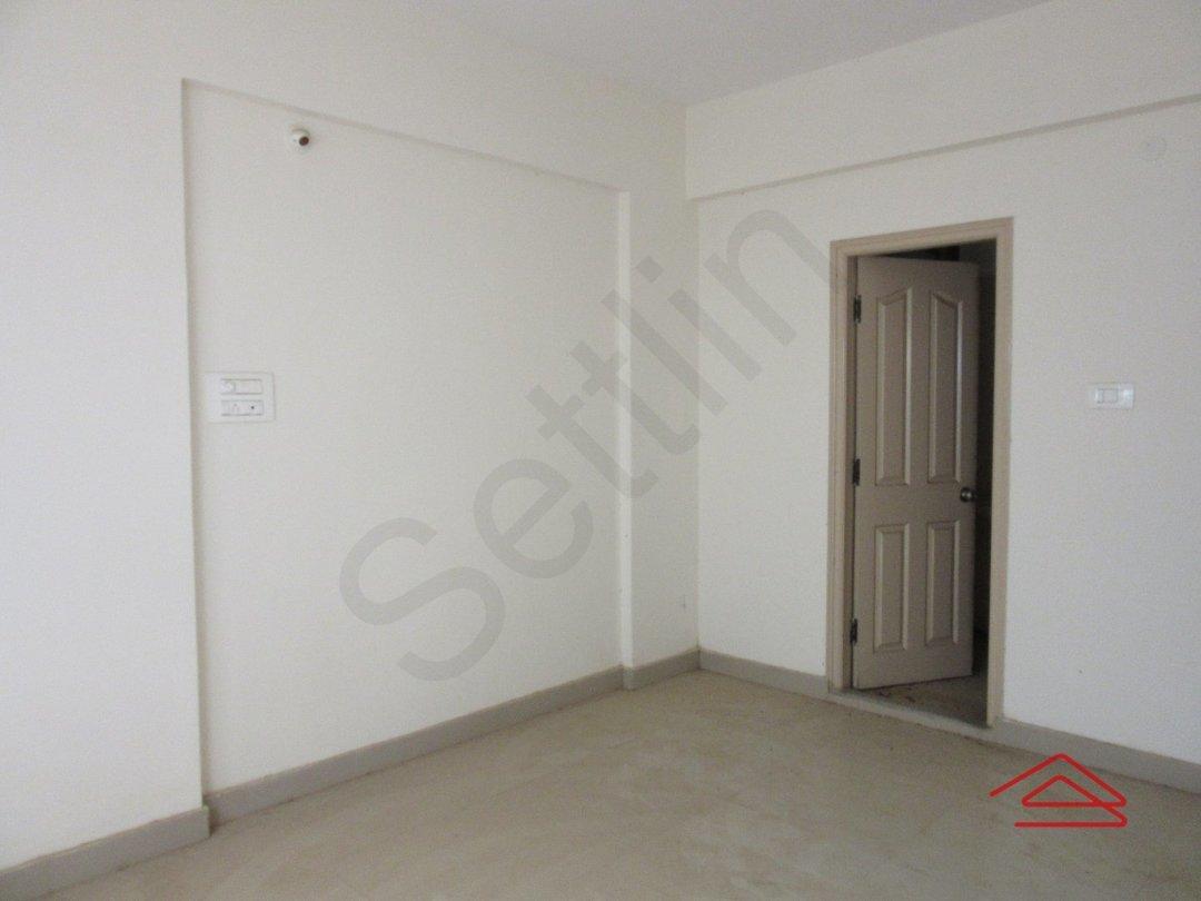 13OAU00013: Bedroom 1