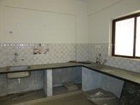 13OAU00013: Kitchen 1
