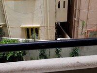 15A4U00410: Balcony 1
