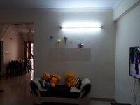 15A4U00410: Hall 1