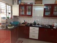 15A4U00410: Kitchen 1