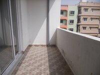 14DCU00461: Balcony 1