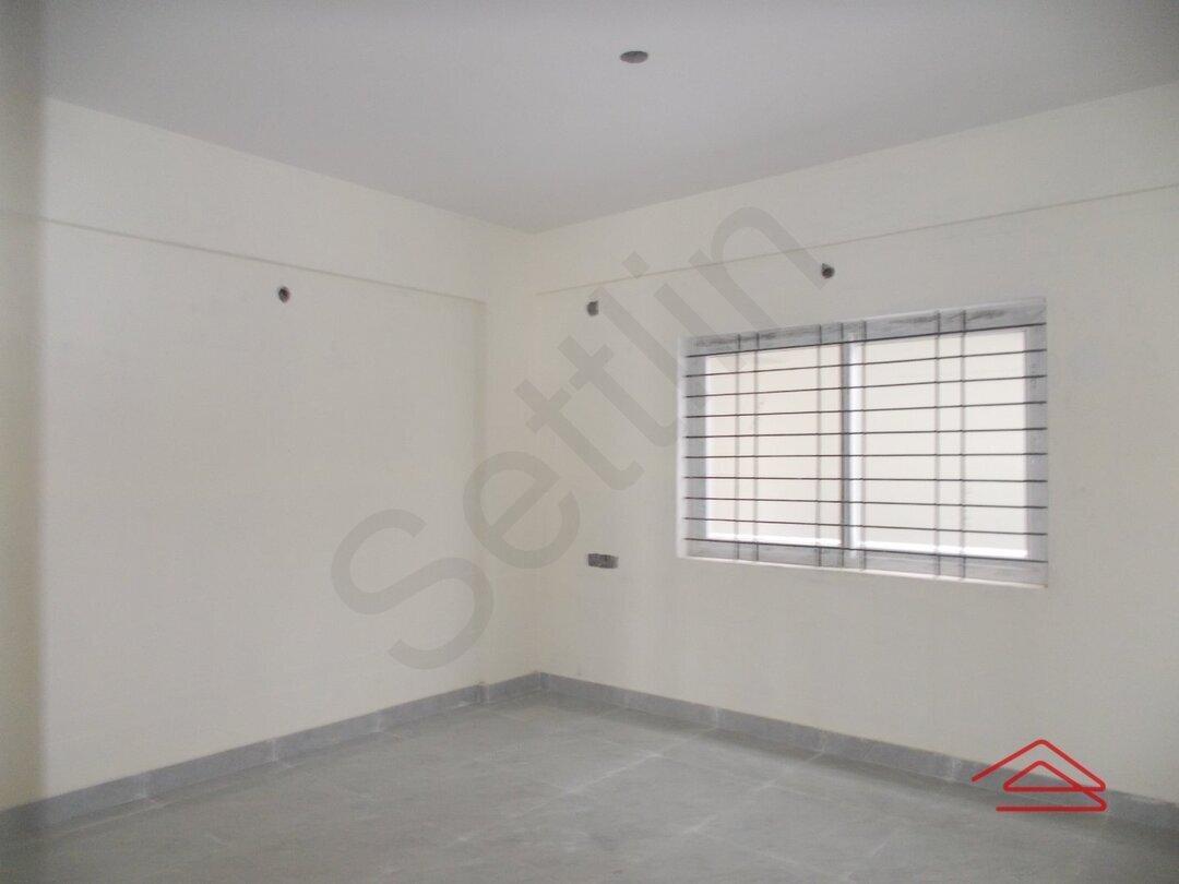 14DCU00461: Bedroom 1