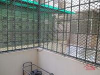 10DCU00059: Balcony 1