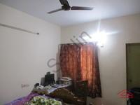 10DCU00059: Bedroom 1