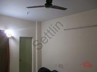 10DCU00059: Bedroom 2