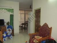 10DCU00059: Hall 1