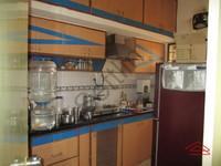 10DCU00059: Kitchen 1
